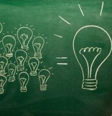 Credito d'imposta e crowdfunding, le startup crescono così - Corriere delle Comunicazioni | Crowdfunding | Scoop.it