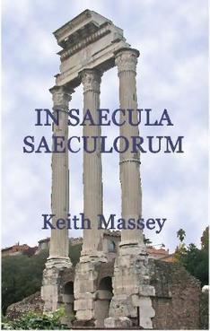 Lingua Sacra Publishing: Excerpts from In Saecula Saeculorum | Lingua Latina Vivit! | Scoop.it