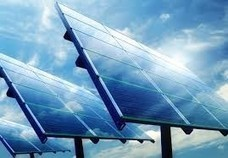 Obtain The High-Quality Argent Solar Products With Solar Financing In Phoenix | Argentsolar | Scoop.it