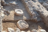 Ancient Temple with Marks of Conflict Uncovered Near Jerusalem | Ancient Origins of Science | Scoop.it