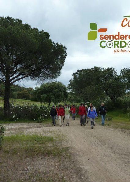 5ª edición migas de Inocencia en la Cardenchosa. | Senderos Cordoba | Blogs de naturaleza | Scoop.it