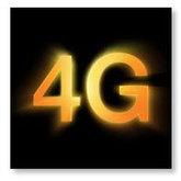Découvrez l'effet 4G | 4G | Scoop.it