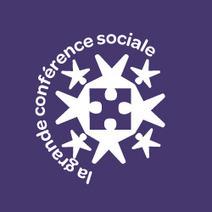 » La grande Conférence Sociale s'ouvre : la méthode rompt avec celle des Sommets précédents   Je, tu, il... nous !   Scoop.it