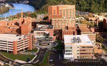 About Minimally Invasive Procedures - UT Medical Center | Minimally Invasive Surgeries for Women in Chattahoochee Hills | Scoop.it