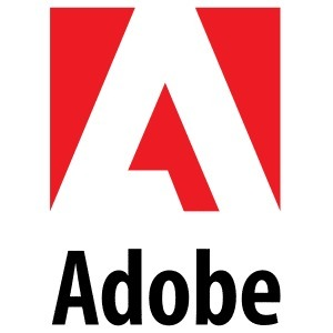 Develop Flash based iOS Apps and Games with Adobe AIR 3.3 | Everything about Flash | Scoop.it