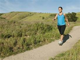 Exercise is good for moms-to-be -- and baby's brain, study finds - TODAY.com | Kickin' Kickers | Scoop.it