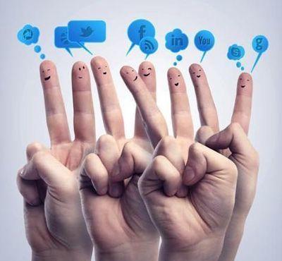 NetPublic » Guide pratique des réseaux sociaux pour l'entreprise | Utiliser les réseaux sociaux et maîtriser son e-réputation | Scoop.it