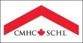 Homebuying Tools — Calculators | CMHC | Shawn's Real Estate Page | Scoop.it
