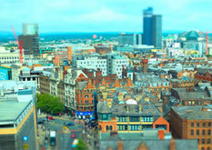 Accident Claims in Manchester: Make Personal Injury Claims | Accident Claims in Manchester | Scoop.it