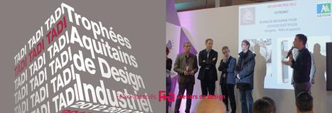 Felix+Associes : Le Blog: Top départ pour les TADI 2013 | Bornes de charges électriques EVTRONIC | Scoop.it