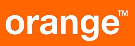 Orange booste le débit de son réseau 3G+ en adoptant la norme HSPA+ | Jean-Marie Gall.com | Mobile - Mobile Marketing | Scoop.it