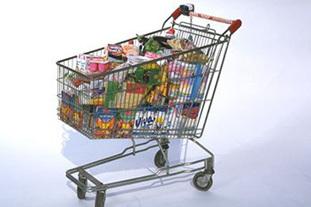 Alimentation : 222 promesses santé autorisées dans la publicité | lycées hôteliers | Scoop.it