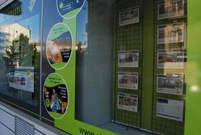 Agences immobilières : avis clients | Avis clients sur tablettes | Scoop.it