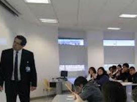 Transforman profesores del ITESM inovación educativa - Sexenio, Extraordinary Life | modelos de integracion curricular | Scoop.it