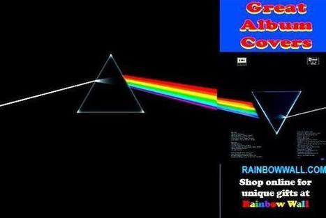 1505028_437483566381340_1268829164_n.jpg (565x379 pixels) | Record Album Covers | Scoop.it