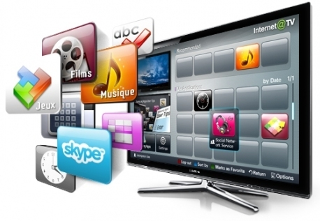 De nouveaux moyens de paiement au service du e-commerce et du m-commerce - Telcospinner | Mobile paiement, Mobile marketing, Titres prépayés | Scoop.it
