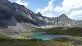 Plan d'actions climat du Parc national des Pyrénées | Vallée d'Aure - Pyrénées | Scoop.it