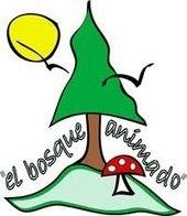 Asociación de Educación Ambiental El Bosque Animado: Abejas ... | Educación Ambiental Mx | Scoop.it
