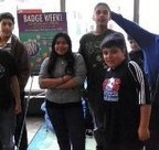 Chicago Public Library to Expand YOUmedia Program in 2014 | Makerspaces | Scoop.it