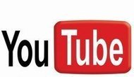 Google no violó derechos de autor de Viacom en YouTube - La Vanguardia | Viacom | Scoop.it