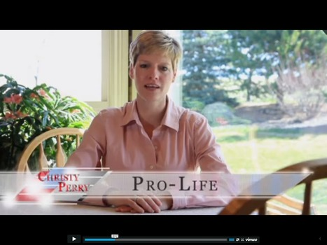 'Pro Life' GOPer Says It's Fine For Kids to Die in the Name of God | Alternet | Modern Atheism | Scoop.it