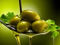 L'huile d'olive agirait aussi sur les os - Canoë | oléiculture | Scoop.it