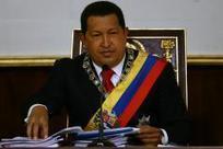 VENEZUELA • Le régime Chávez peut-il fonctionner sans lui ? | Venezuela | Scoop.it