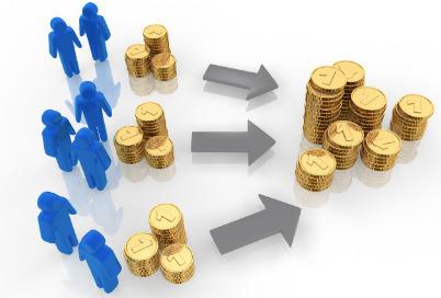 Que pourrait-on faire, en théorie, en instaurant un revenu MAXIMUM après impôts de 4.680€ pour un couple ? | Nouveaux paradigmes | Scoop.it