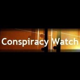 Les jeunes de plus en plus séduits par les théories du complot | Autour de l'art du filtrage | Scoop.it