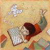 Comprensión y redacción de textos