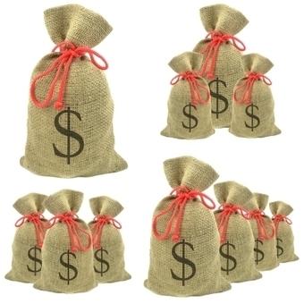 Où trouver du financement? | Financement Fonds Propres | Scoop.it