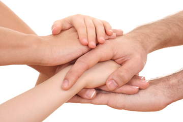 Family Resilience » Family Focused Solutions by Ronald B Cohen | Healthy Marriage Links and Clips | Scoop.it