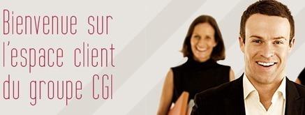 Accès espace client CGI Finance mon contrat | Rachat de crédit | Scoop.it