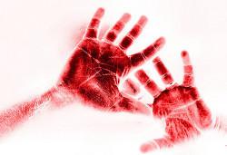 Comment se débarrasser du sentiment de culpabilité ?   Développer votre intelligence émotionnelle   Scoop.it