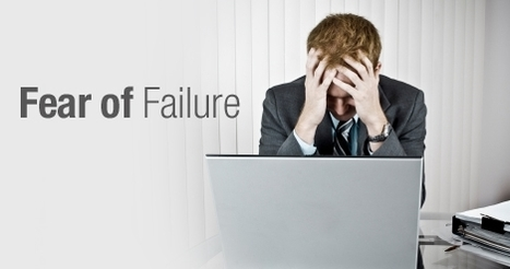 Finding Your FutureFailure   All About Coaching   Scoop.it