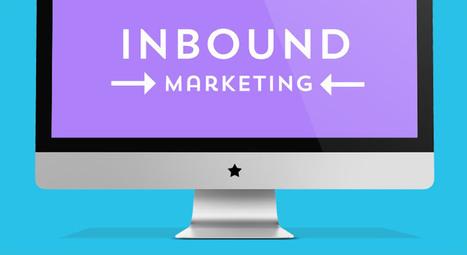 A Bulletproof Inbound Marketing Sales Strategy   YazDum Inbound and Content Marketing   Scoop.it