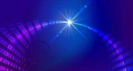 Numérique en entreprise : ce qui vous attend en 2016, Transformation digitale - Les Echos Business | usages du numérique | Scoop.it