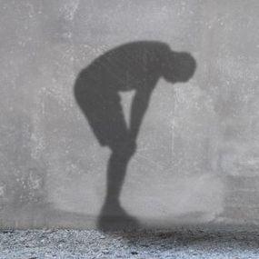 4 Keys to Coaching Underperforming Employees | Human Leadership | Scoop.it