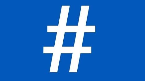 #### Public #Conversations on Facebook ### ... entrando en  modo #Esperemos$$$$ | Brújula Analógica-Digital. | Scoop.it