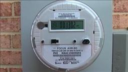Pepco Customers Claim Smart Meters Make Them Sick | MN News Hound | Scoop.it
