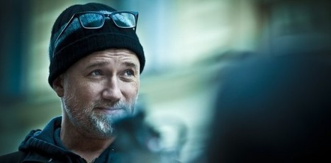 6 Filmmaking Tips From David Fincher | Film School Rejects | Stories - an experience for your audience - | Scoop.it