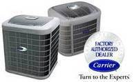 McAllister The Service Company Announces Benefits of Switching to Energy Efficient Water Heaters   Mc Callester 2   Scoop.it