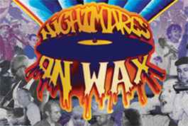 Nightmares On Wax is Feelin' Good | DJing | Scoop.it
