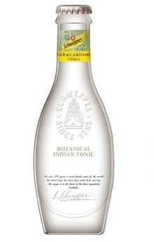 Tónicas | Cata de gin tonics | Scoop.it