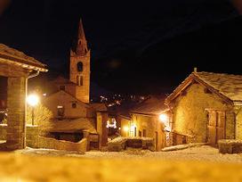 Eventi News 24: Appuntamenti dal 17 Agosto al 31 Agosto in Haute Maurienne Vanoise | Travel to Italy | Scoop.it