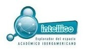 Intelligo, explorador y analizador de documentos cientìficos, tecnológicos y educativos | INVESTIGACION, PROYECTOS Y TESIS | Scoop.it