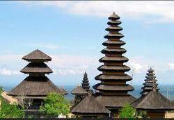 L'Indonésie au sommet en 2013 | Consommateur et tourisme | Scoop.it