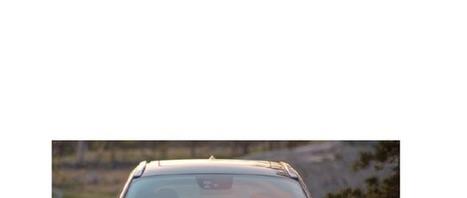 Focus2move| Volvo global performance 2010-2015 | focus2move.com | Scoop.it
