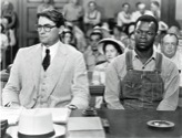 Atticus Finch and Southern liberalism | Racism - English | Scoop.it