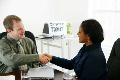 Job Seekers: Possibly the Best Hiring Advice You'll Receive this Week | TalentCircles | Scoop.it